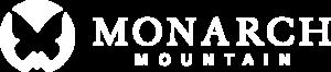 Monarch Mountain Retail
